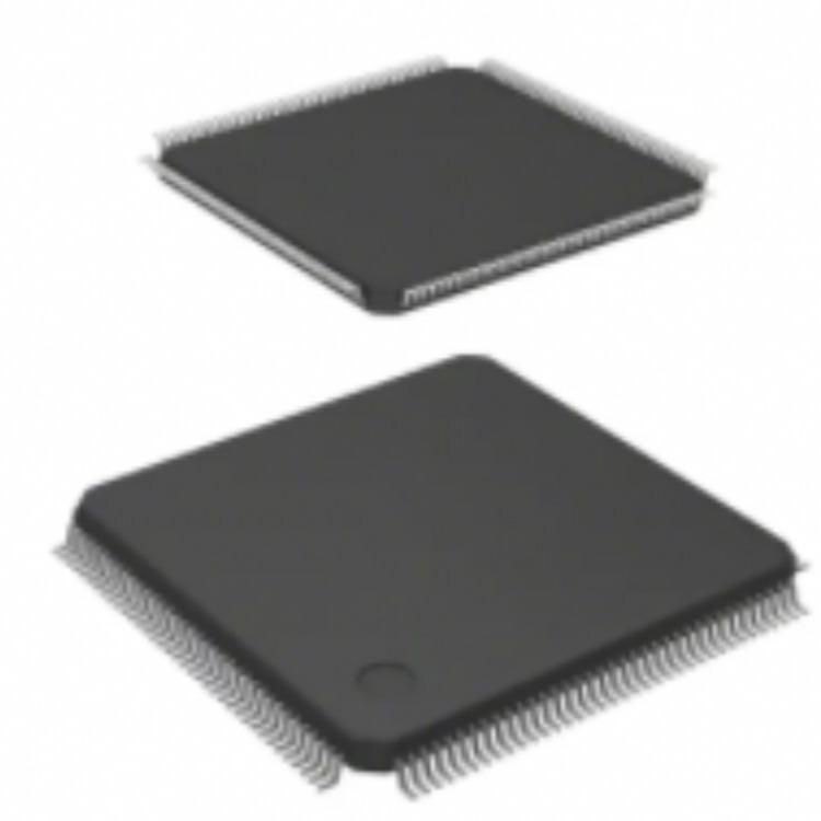 ST  ARM微控制器STM32F103R8T6 LQFP64