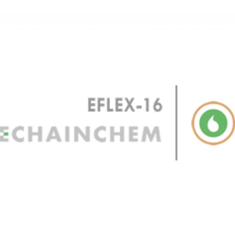 供应EFLEX-16环保降粘增塑剂代替增塑剂DBPDIBP降粘剂D80D40等