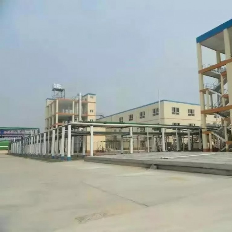 正庚醇 工业级 食品级 湖北武汉现货