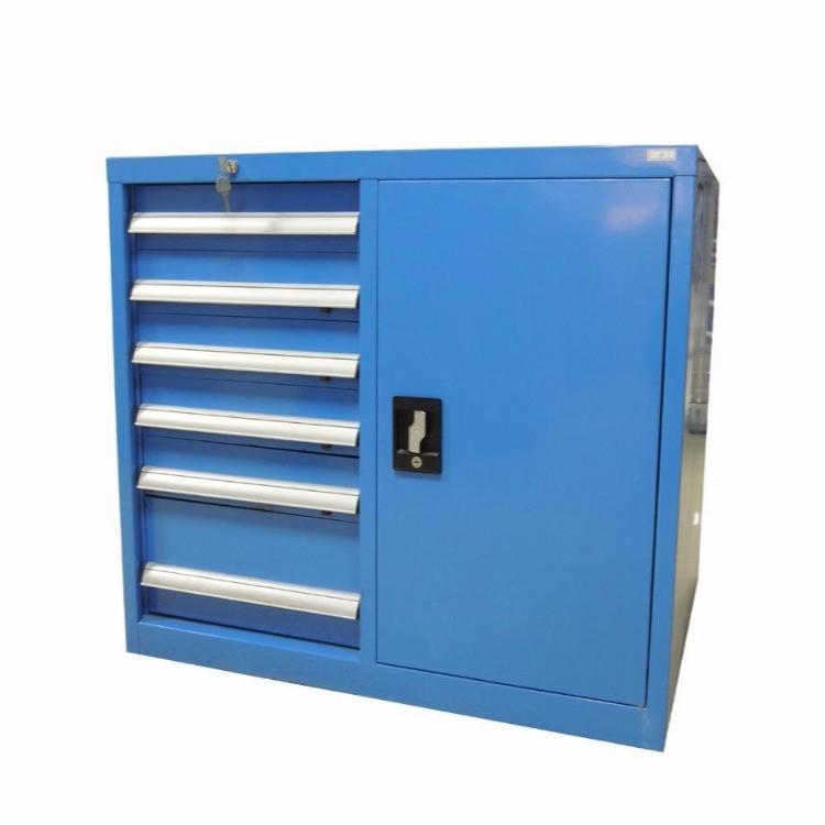 西丽工厂工具柜福永铁皮工具柜