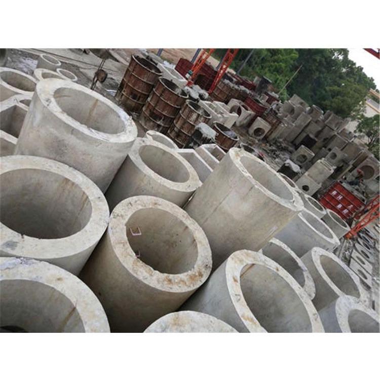 水泥检查井模具 来图定制 按需定制检查井钢模具