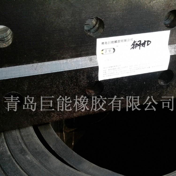 厂家供应 输送带接头 橡胶带接头 PVC皮带接头 夹子接头 接头