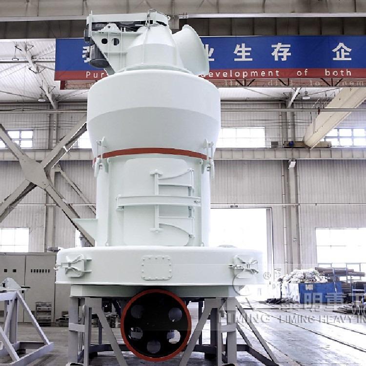 钾钠长石雷蒙粉磨机 长石磨粉生产线 长石磨粉设备 钠长石磨粉设备