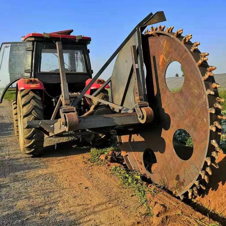 喀什挖坑机械 汽油打坑机生产厂家