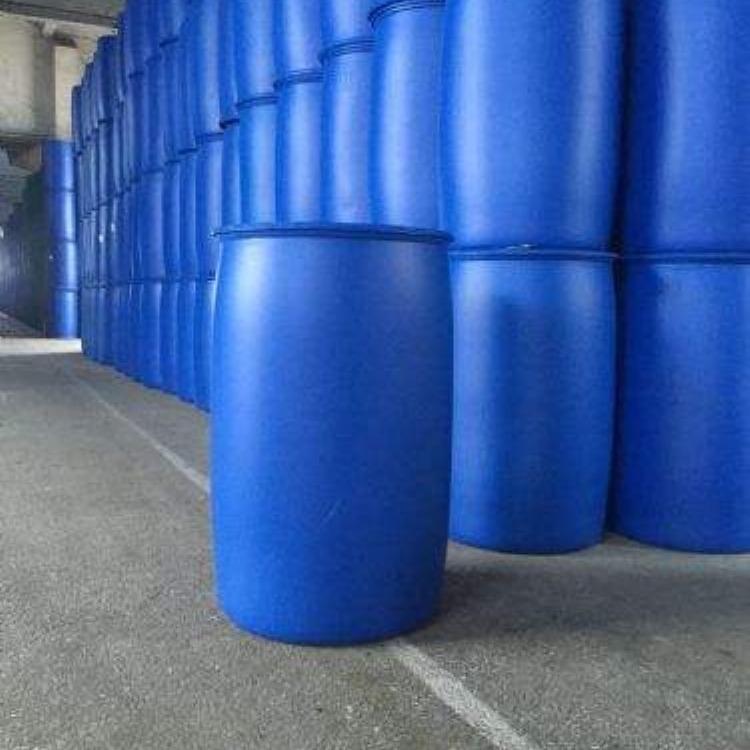 厂家直销乙二醇防冻液 乙二醇生产厂家