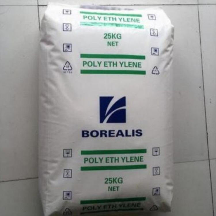 LDPE美国埃克森美孚LD 100BW 塑胶原料 改性塑胶原料