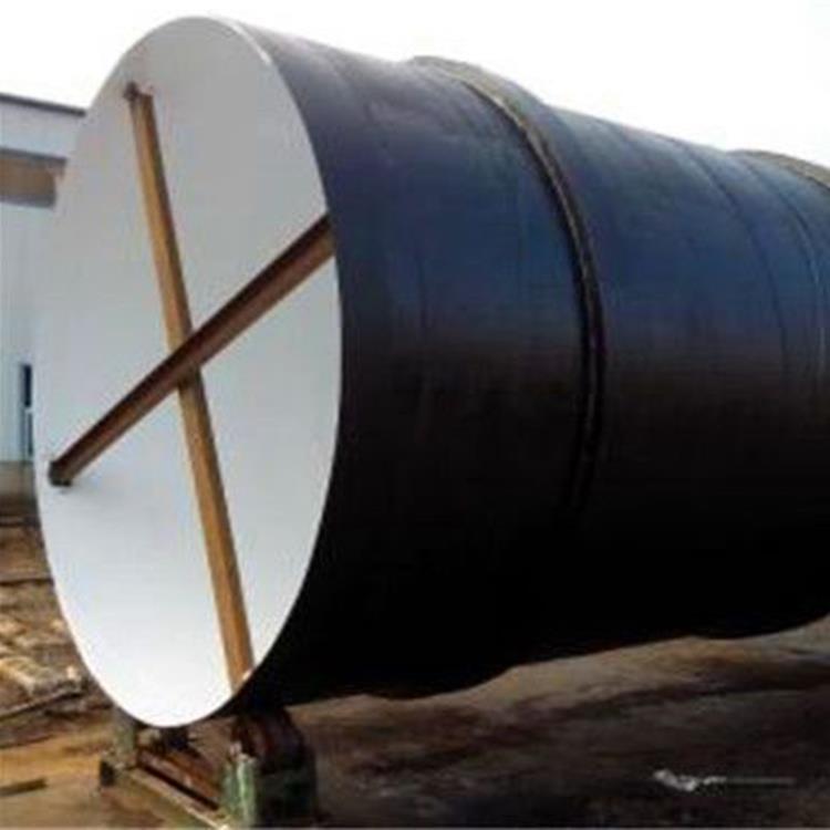 有机硅耐高温漆厂家批发价格 有机硅高温防腐漆 优质有机硅高温漆批发厂家