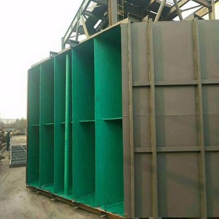环氧玻璃鳞片防腐油漆 环氧玻璃鳞片涂料厂家