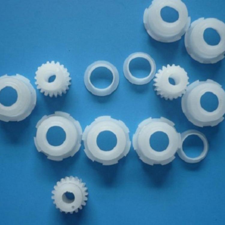 高流动 高刚性 尺寸稳定性POM/日本旭化成/GN755 玻璃纤维增强25%