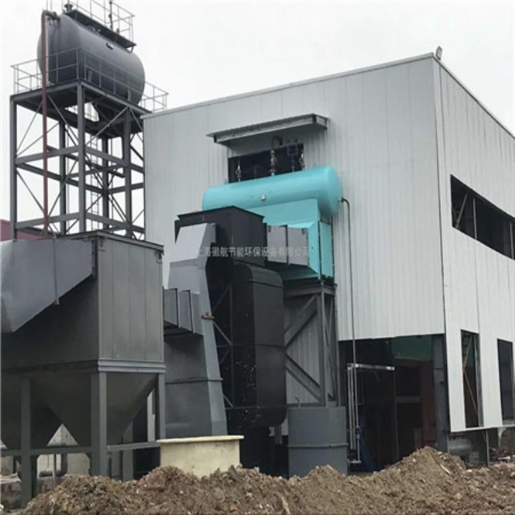 苏州4吨锅炉煤改气,轻烃燃气设备设备厂家