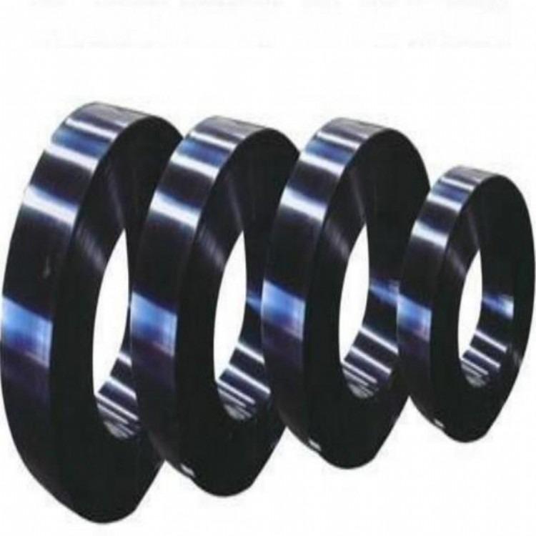 无锡65Mn弹簧钢带,65Mn软态弹簧钢带,硬态弹簧钢带