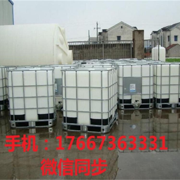 轻质醇 多元醇 乙二醇厂家直销