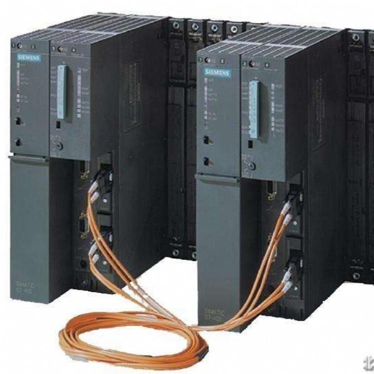 西门子6ES7 322-1FL00-0AA0开出模块 32点,120VAC230VAC