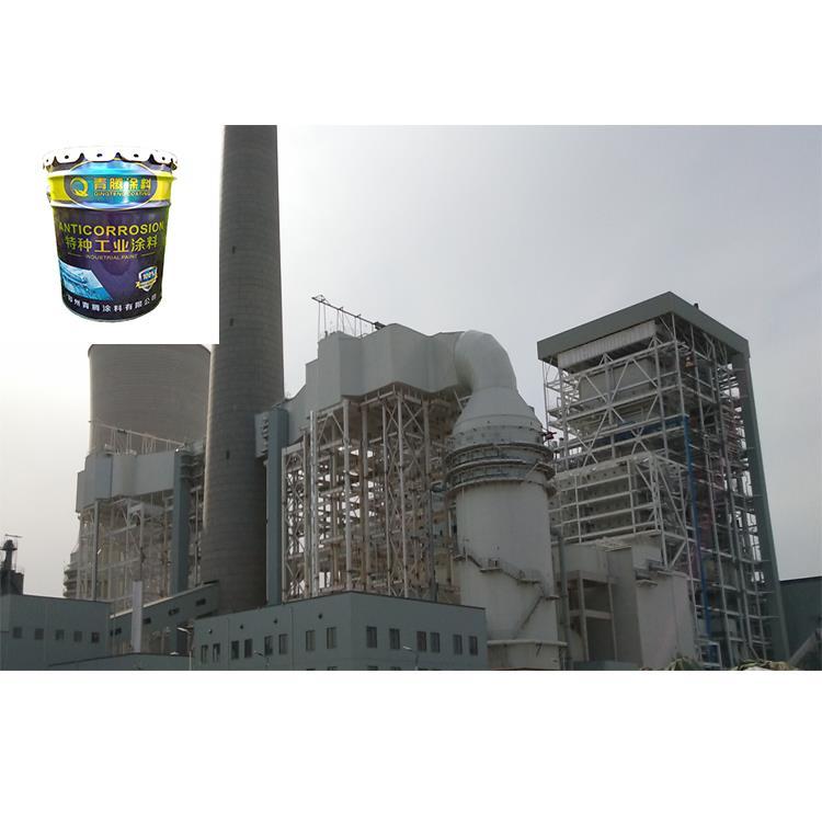 咨询氟碳漆价格 氟碳漆施工人工报价 氟碳漆多少钱一斤