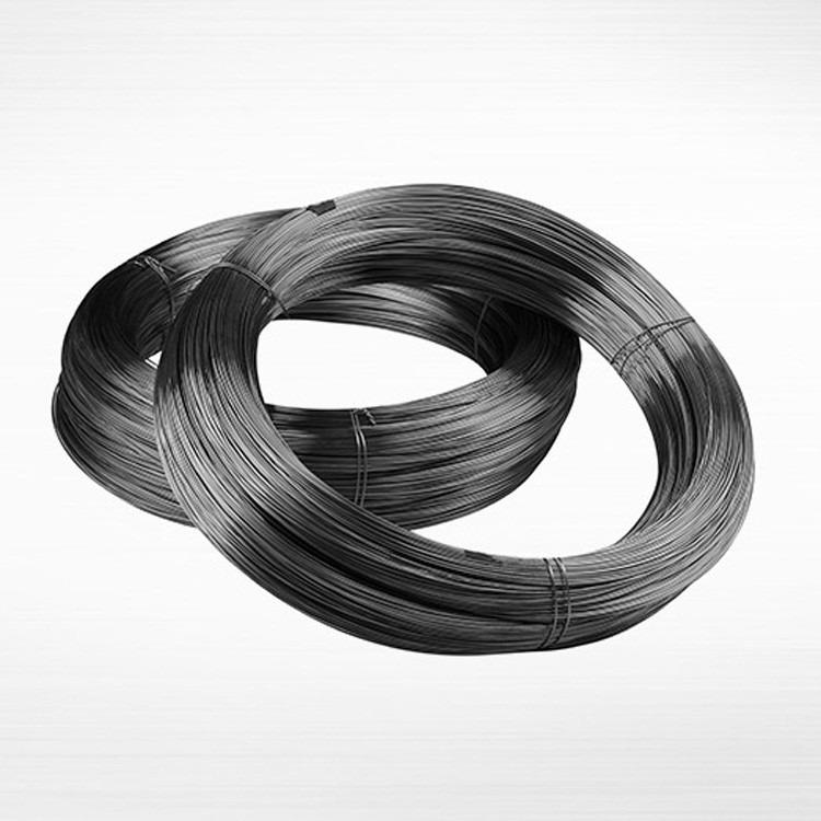 杭州316L不锈钢弹簧线, 抗拉强度1800弹簧线,316L弹簧钢丝价格