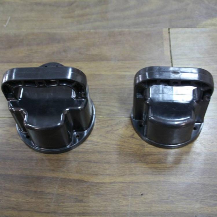 现货批发Pom精密注塑件  机械注塑件  工程塑料配件