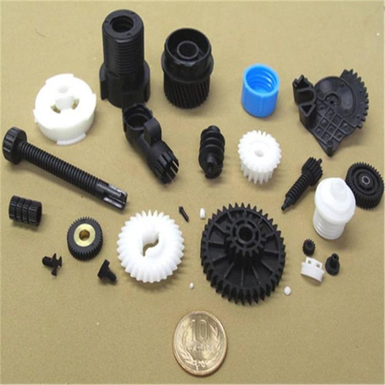 现货批发家具塑料配件  五金塑料配件  拖把塑料配件