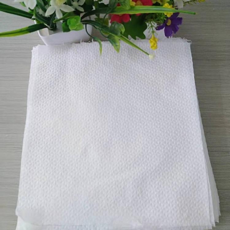 厂家直销ZSWL-3150产妇网笼方片纸机 产妇纸加工设备 月子纸加工设备 产妇方片纸加工设备 方片纸加工设备