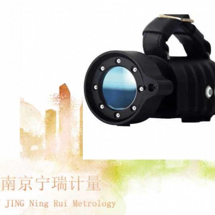 便携式激光扫描仪对矿山的机械配件扫描测绘检测报告