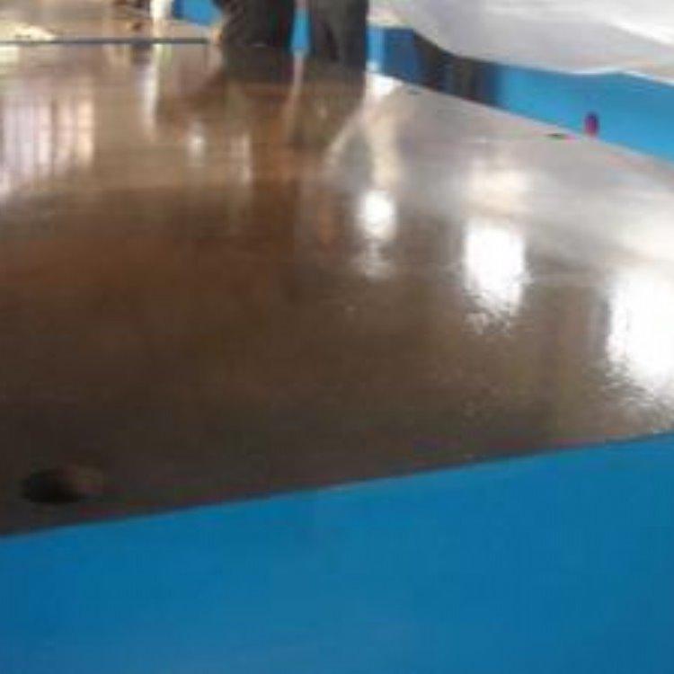 工厂直销铸铁测量平板 HT250铸铁平台