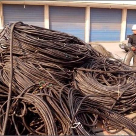 许昌电缆回收,24小时许昌电缆回收,许昌电缆线回收