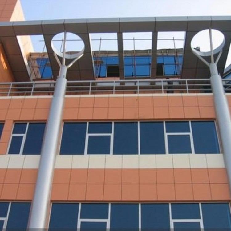 外墙氟碳漆 森塔建筑外墙用氟碳树脂涂料
