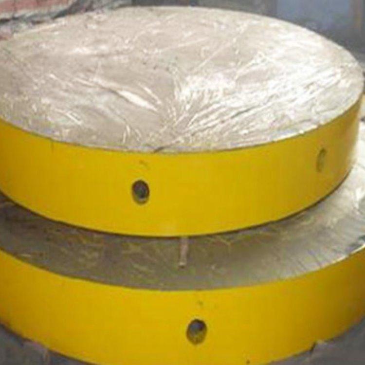 定做铸铁圆平板 1级铝型材检测平台