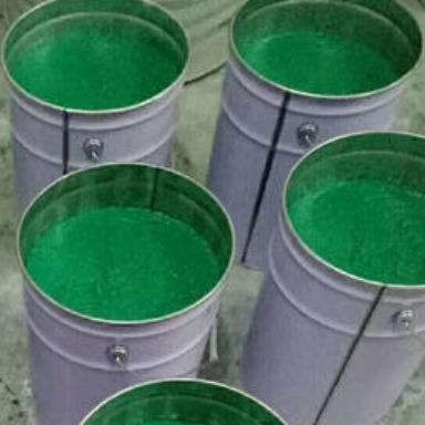腾坤厂家销售环氧玻璃鳞片胶泥 玻璃鳞片胶泥 乙烯基玻璃鳞片