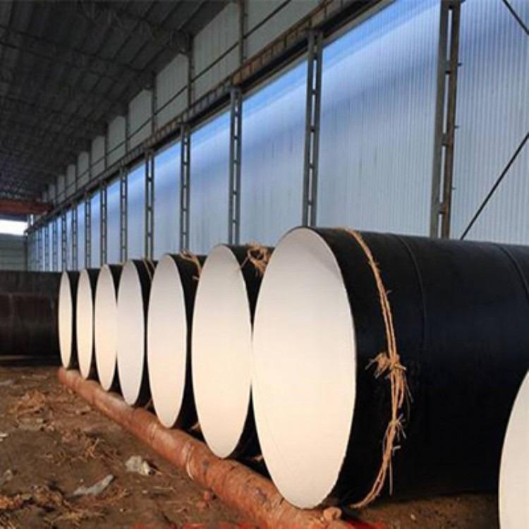 环氧煤沥青涂料  环氧煤沥青油漆功能及用途  环氧煤沥青油漆单价