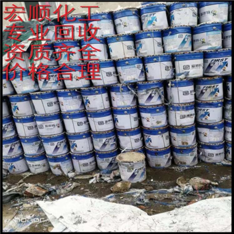 湖南永州大量回收柠檬酸钠哪里回收柠檬酸钠