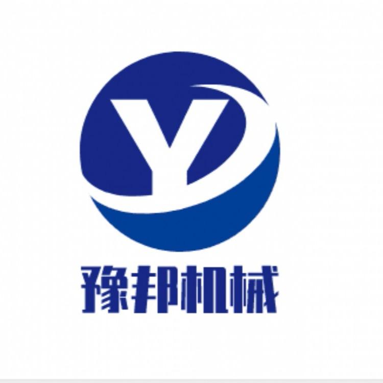 郑州市二七区豫邦机械经营部