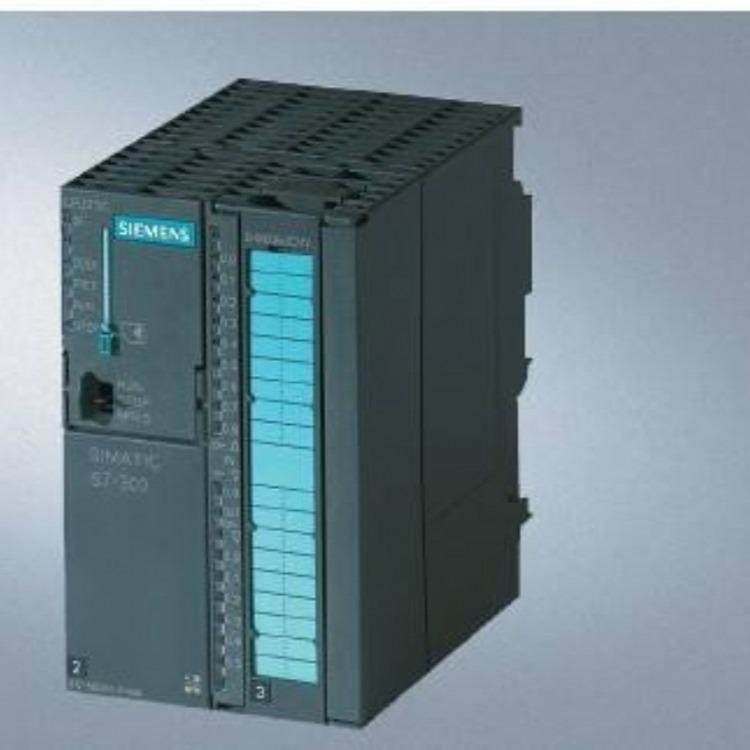 西门子6ES7 452-1AH00-0AE0  FM452电子凸轮控制器