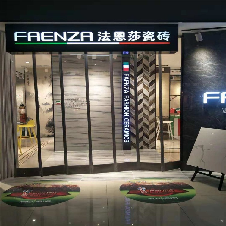 磁吸软门帘配件 天津市哪有买磁吸软门帘的 磁吸软门帘在那个厂家