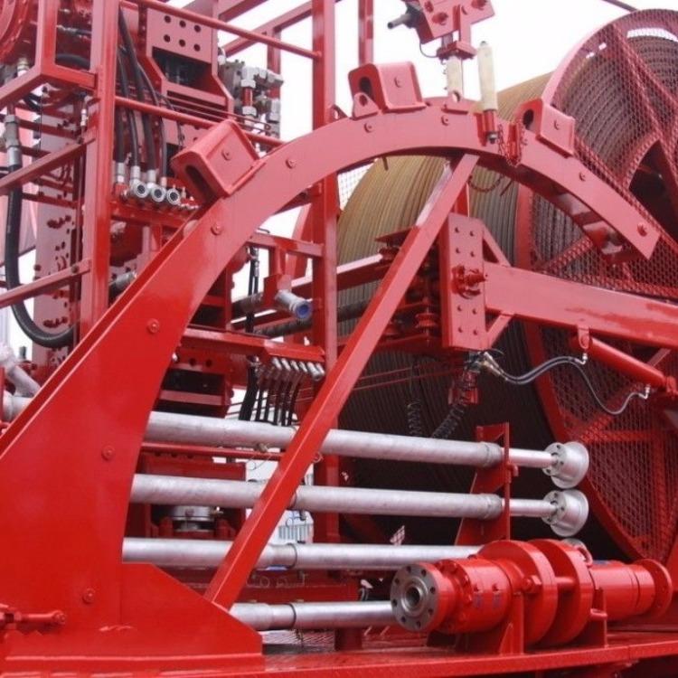 丙烯酸底漆 森塔机械设备丙烯酸底漆