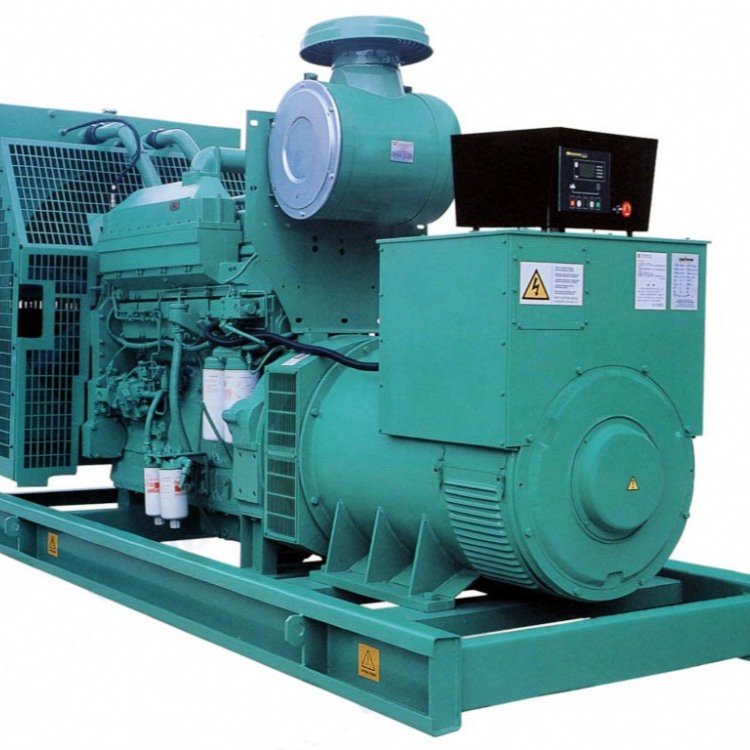光山300kw大型发电机出租400kw大型发电机出租500kw大型发电机出租