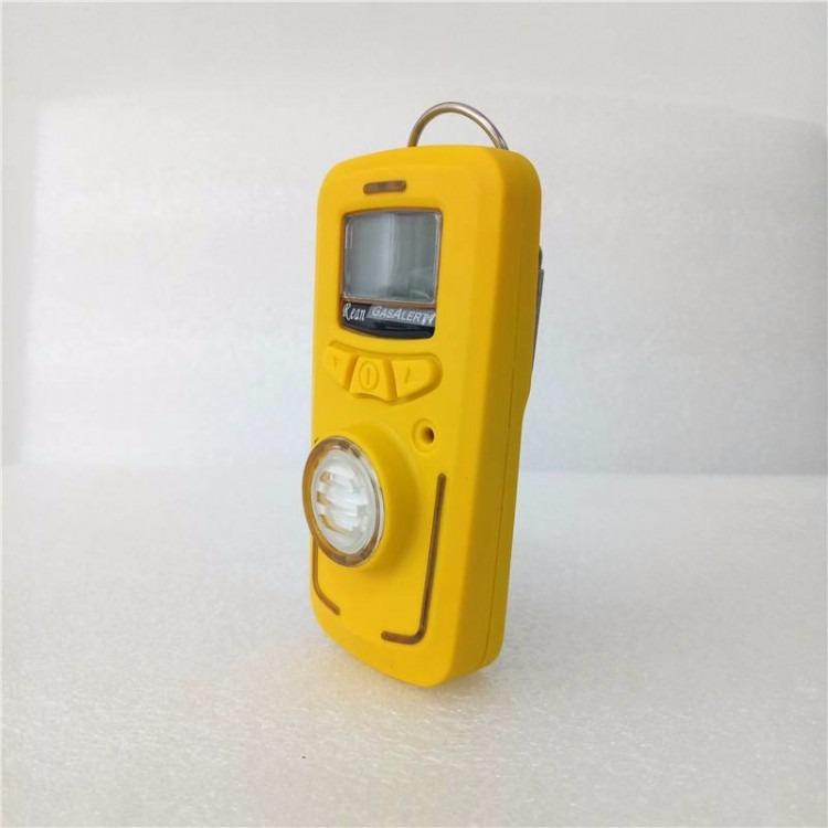 制冷剂便携式氟利昂检测仪有毒气体检测仪R10型  米昂电子报警器