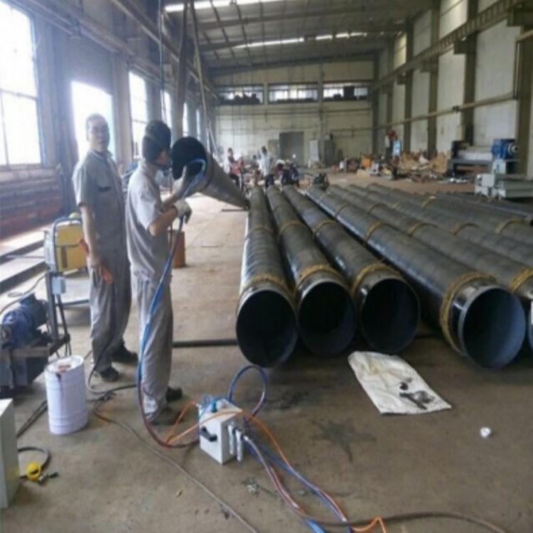 环氧煤沥青涂料  环氧煤沥青防腐油漆单价  环氧煤沥青管道防腐漆