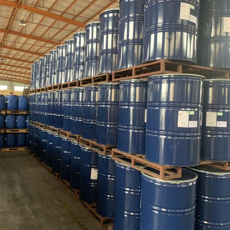 水性保湿剂 液体保湿剂