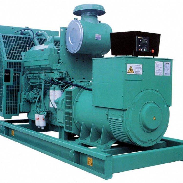 通许300kw发电机出租400kw发电机出租500kw发电机出租24小时供应