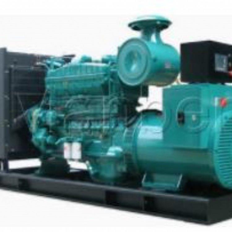 尉氏300kw大型发电机出租400kw大型发电机出租500kw大型发电机出租
