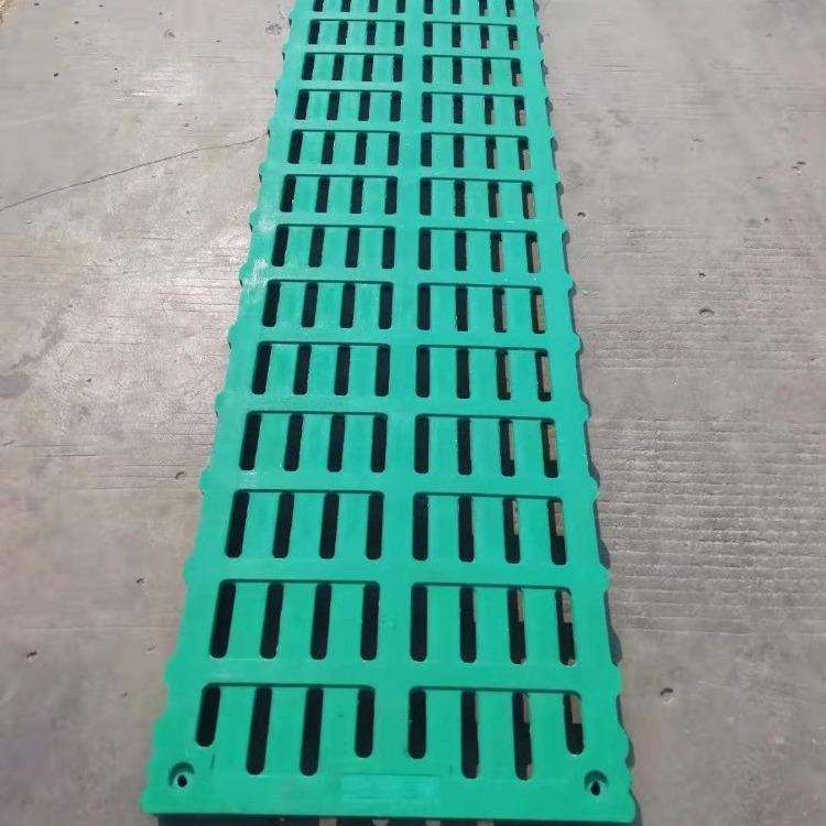 复合漏粪板2.4x60育肥复合漏粪板、母猪定位栏复合漏粪板、复合漏粪板多少钱