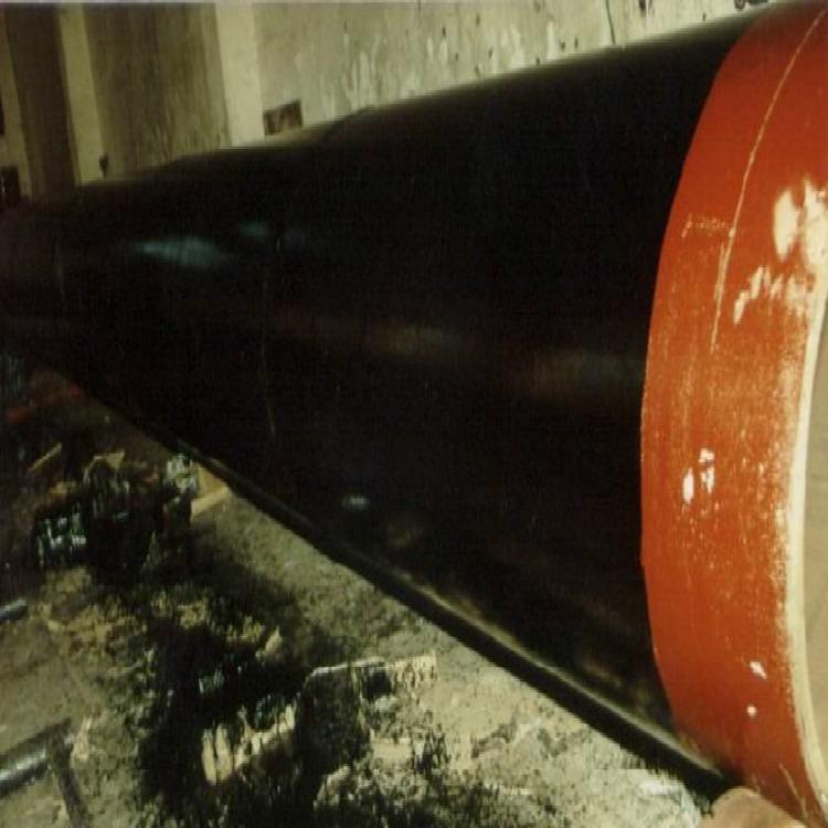 环氧煤沥青防腐  厚浆型环氧煤沥青防腐涂料,管道煤沥青防腐涂料施工要求