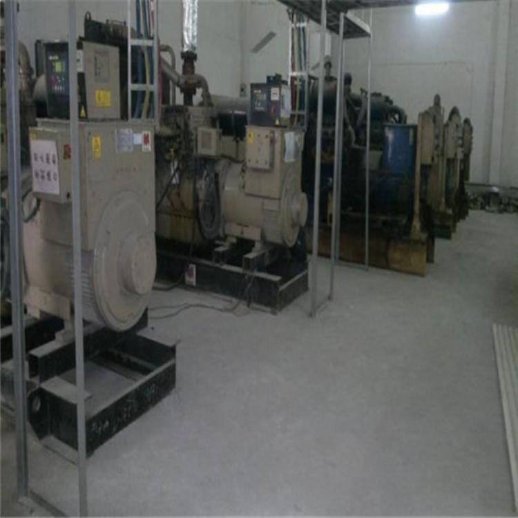 章贡区发电机出租800kw章贡区维修服务商