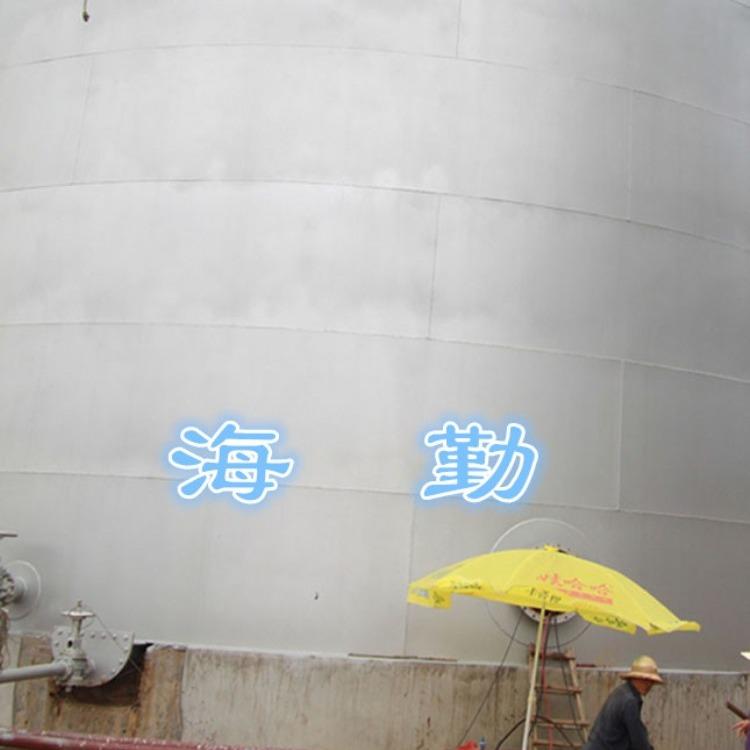 H94油罐外壁防腐蚀涂料-带锈型涂