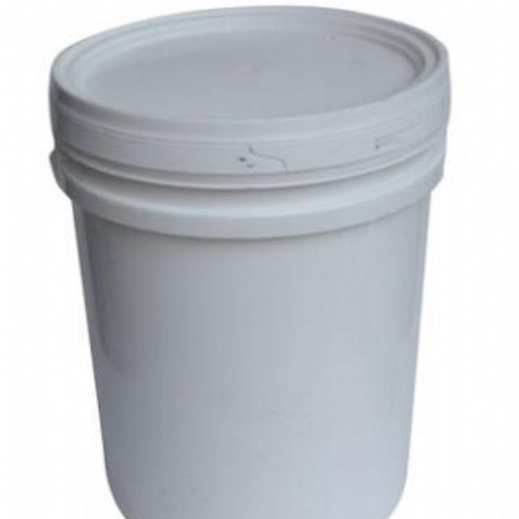 木板丝印油墨木板丝印水性油墨 胶合板水性丝网印刷油墨 沈阳木箱木板印刷油墨 沈阳胶合板包装箱水性墨批发木制品印刷油墨价格