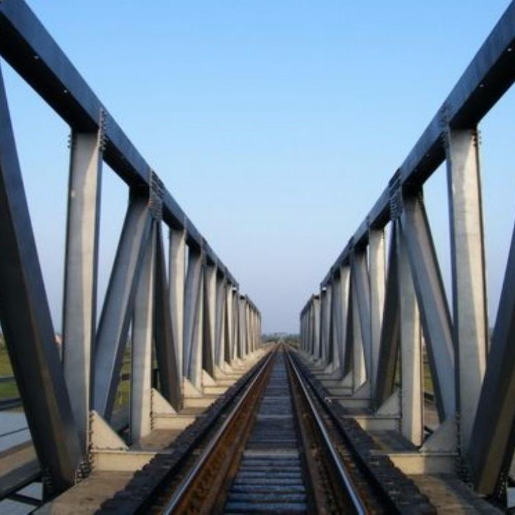 灰铝粉醇酸石墨面漆  高架桥梁专用漆