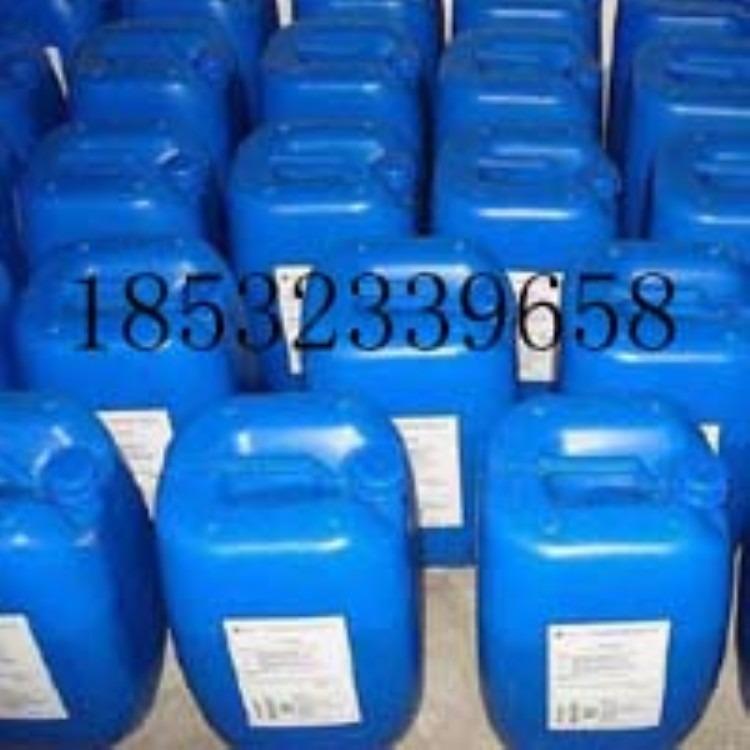 氧化槽酸雾剂