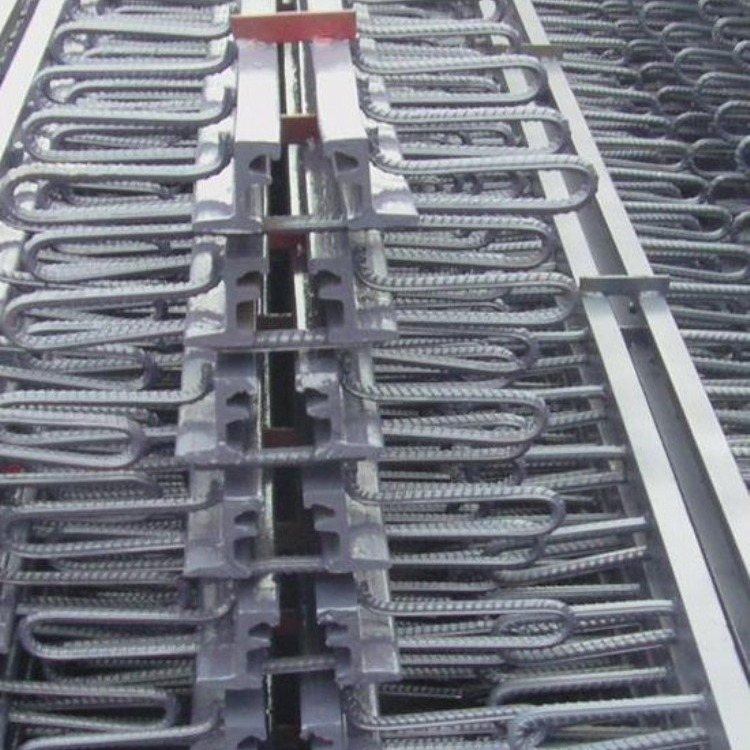 桥梁伸缩缝安装A庐阳桥梁伸缩缝专业安装