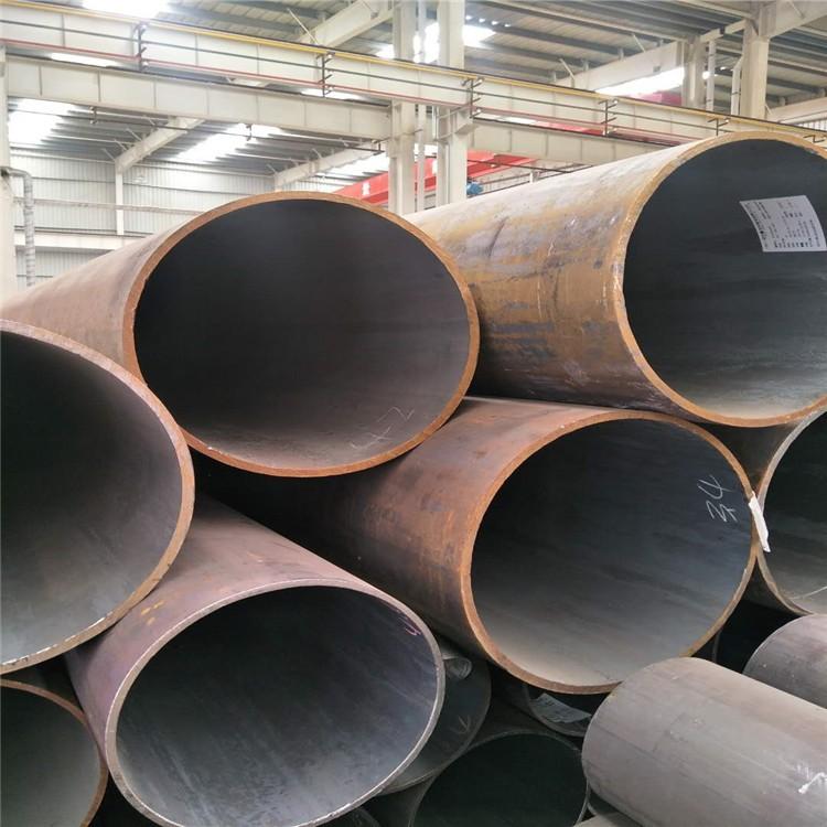 衡钢石油裂化管20#无缝钢管 9948石油裂化用厚壁无缝管价格优惠