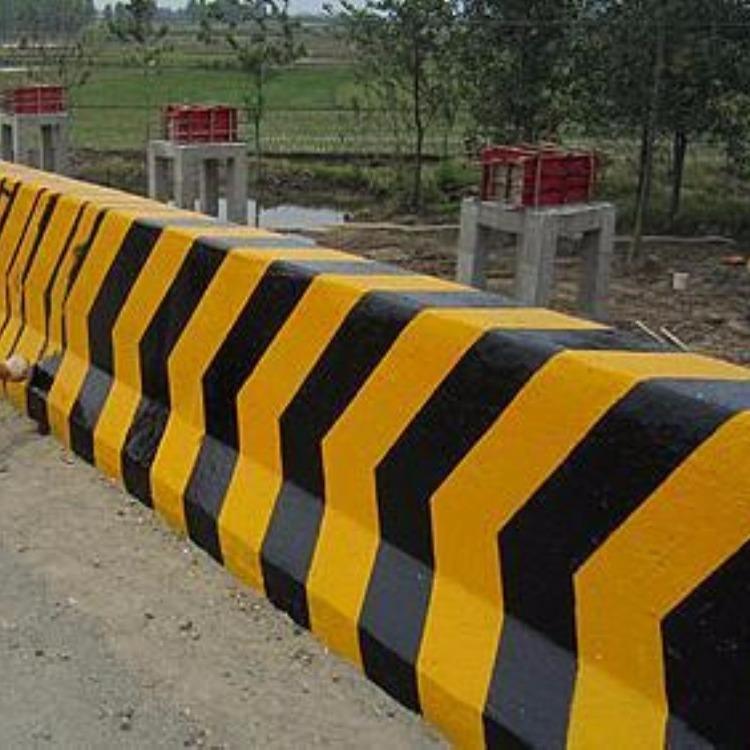 道路标线漆  森塔水泥路面交通标志漆